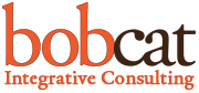 BobCat Integrative Consulting